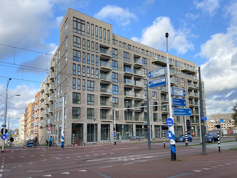 Irene Boulevard 52, Delft foto-4