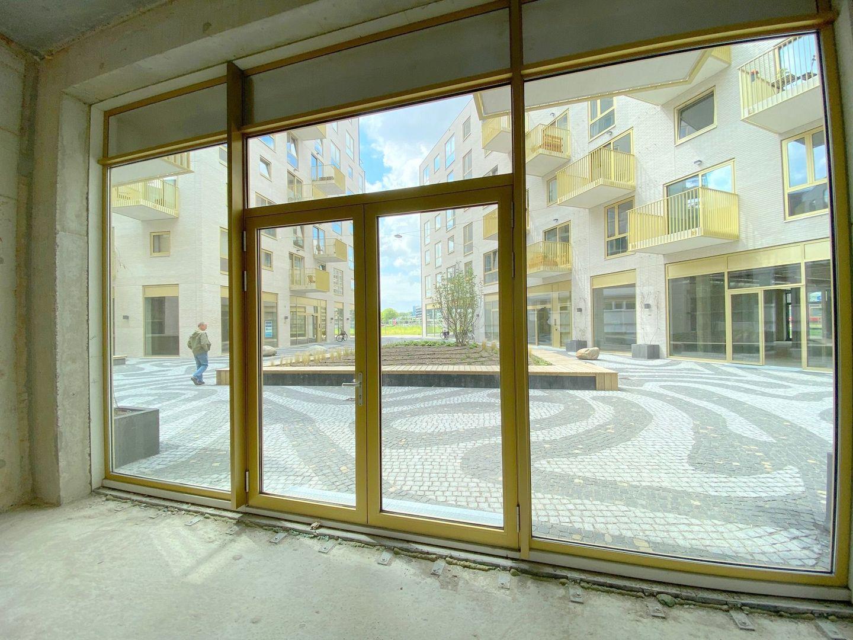 Irene boulevard, Delft foto-50