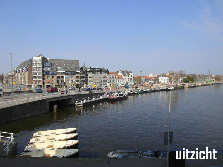 Hooikade 13 13 KMR BG, Delft foto-7