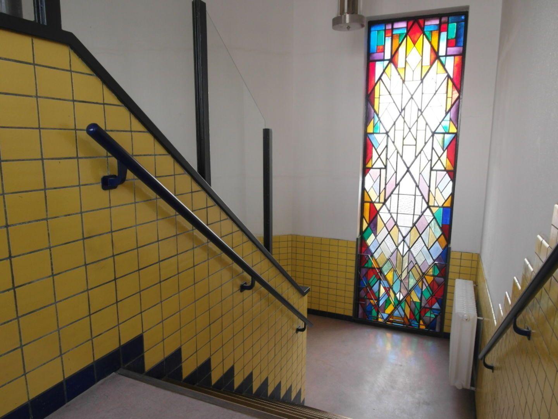 Hooikade 2 e Etage 2 Kamers 13, Delft foto-1