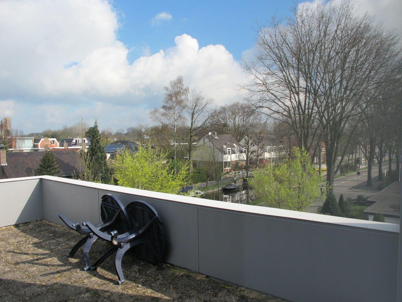Kluizenaarsbocht 6 2E 320M2, Delft foto-9