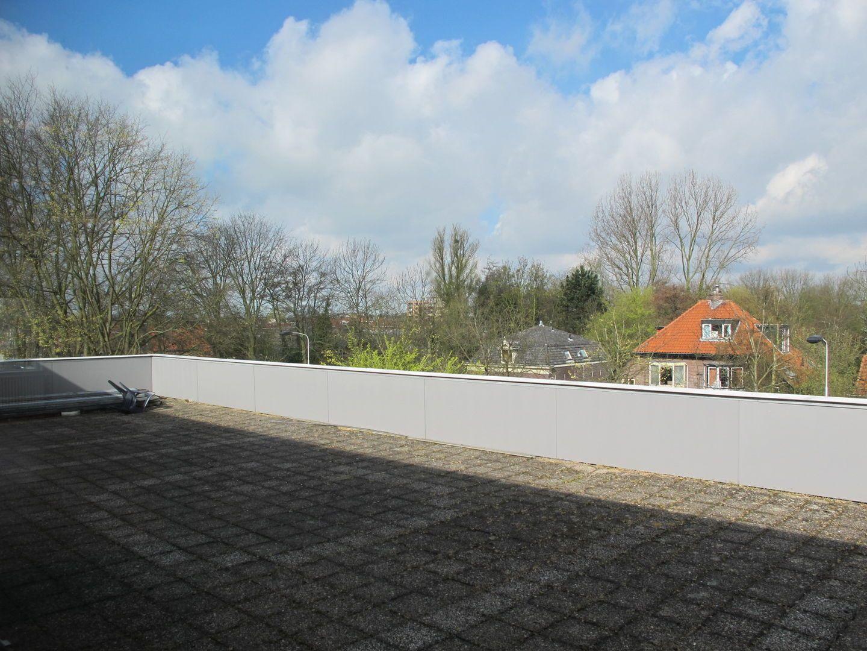 Kluizenaarsbocht 6 2E 320M2, Delft foto-7