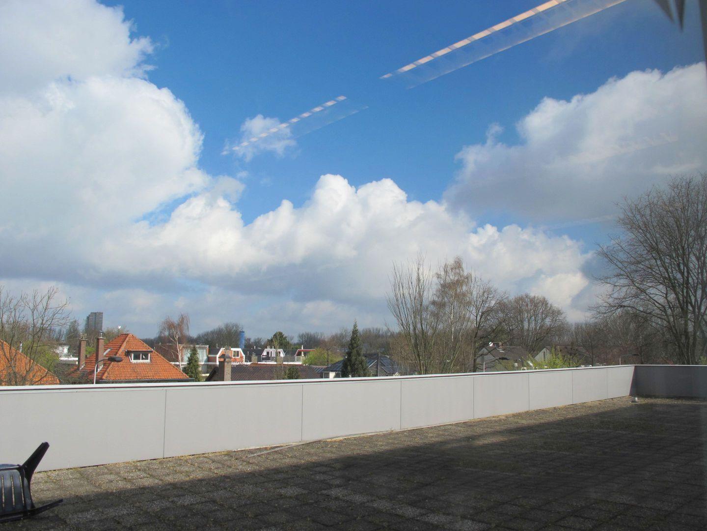 Kluizenaarsbocht 6 2E 320M2, Delft foto-30