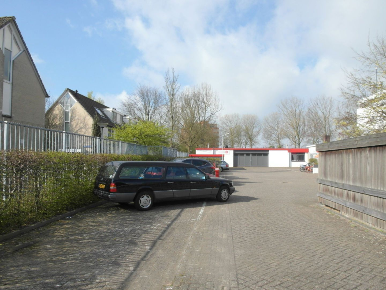 Kluizenaarsbocht 6 BG 15,6 M2, Delft foto-6