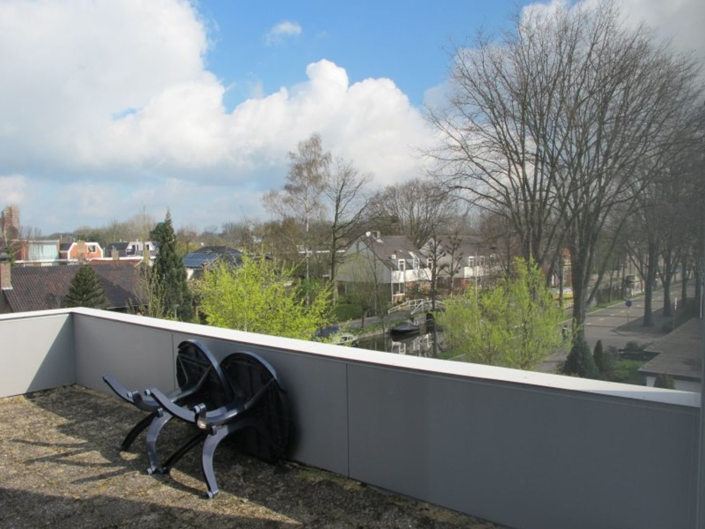 Kluizenaarsbocht 6 LOODS, Delft foto-28