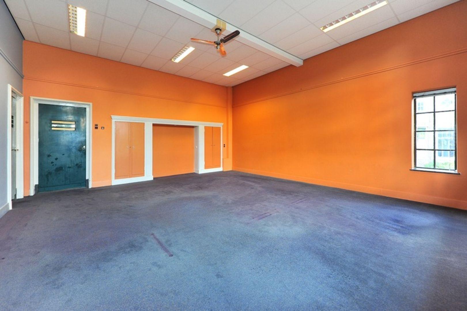 Maerten Trompstraat 25 A, Delft foto-40