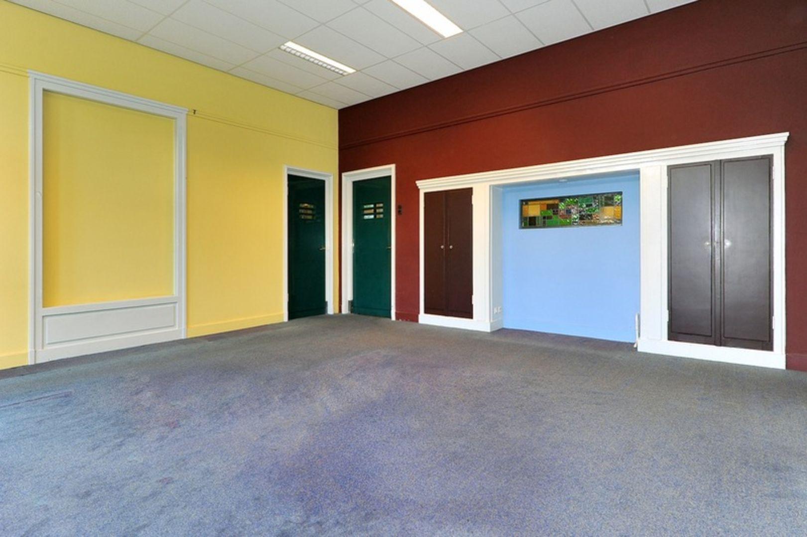 Maerten Trompstraat 25 A, Delft foto-33