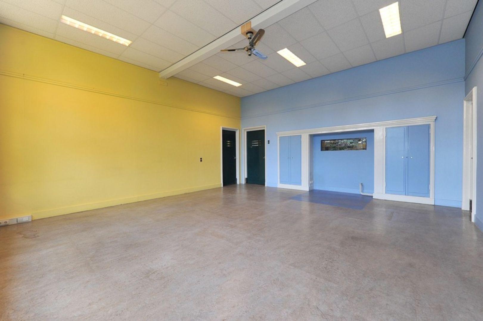 Maerten Trompstraat 25 A, Delft foto-16