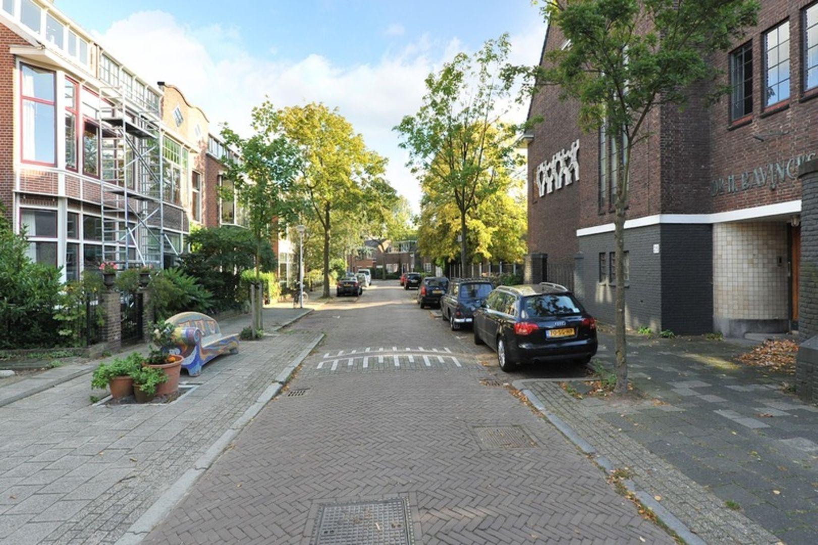 Maerten Trompstraat 25 A, Delft foto-20