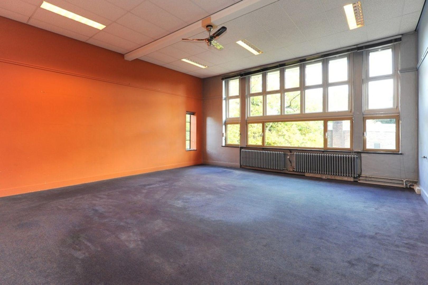 Maerten Trompstraat 25 A, Delft foto-50