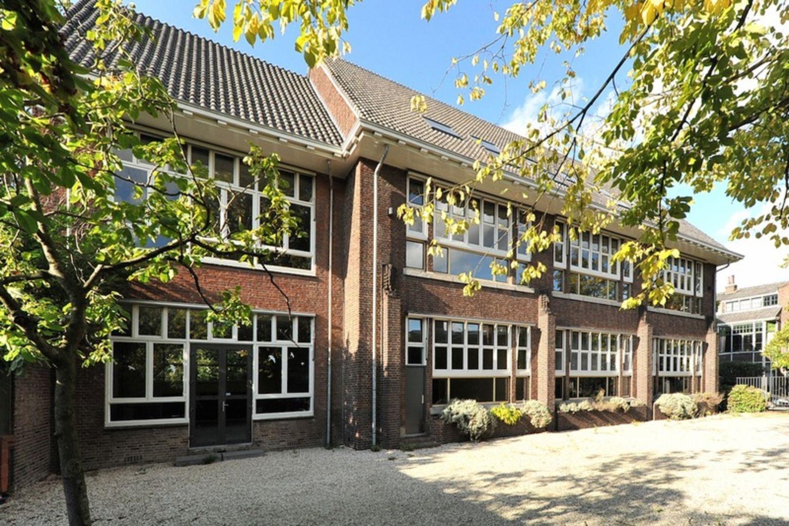 Maerten Trompstraat 25 A, Delft foto-30