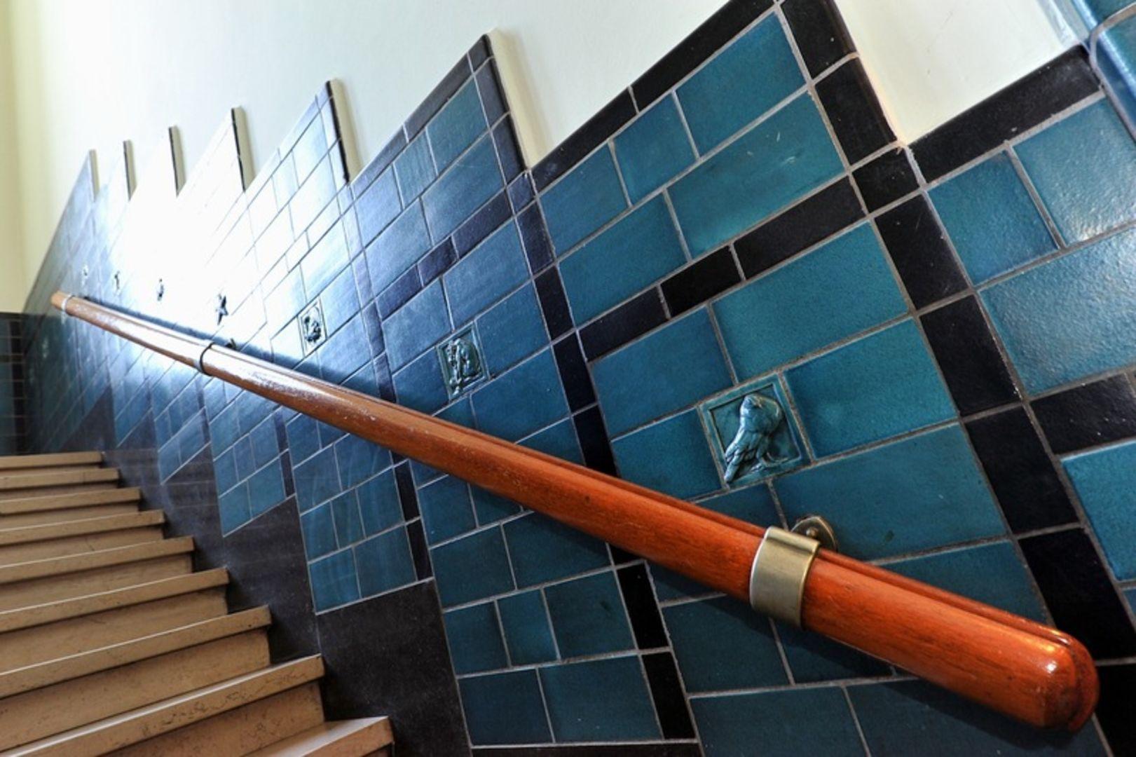 Maerten Trompstraat 25 A, Delft foto-11