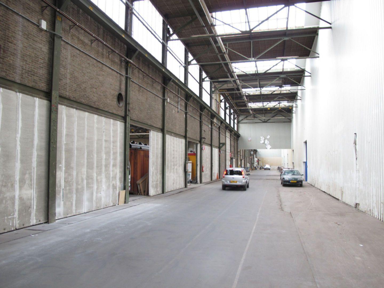 Schieweg 15 HAL M, Delft foto-15