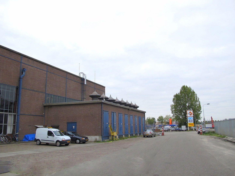 Schieweg 15 HAL M, Delft foto-17