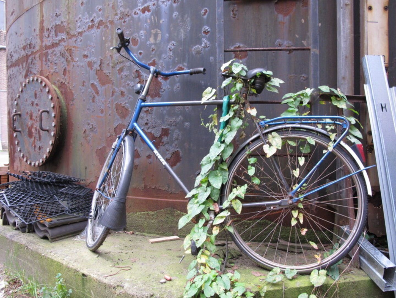 Schieweg 15 HAL M, Delft foto-14