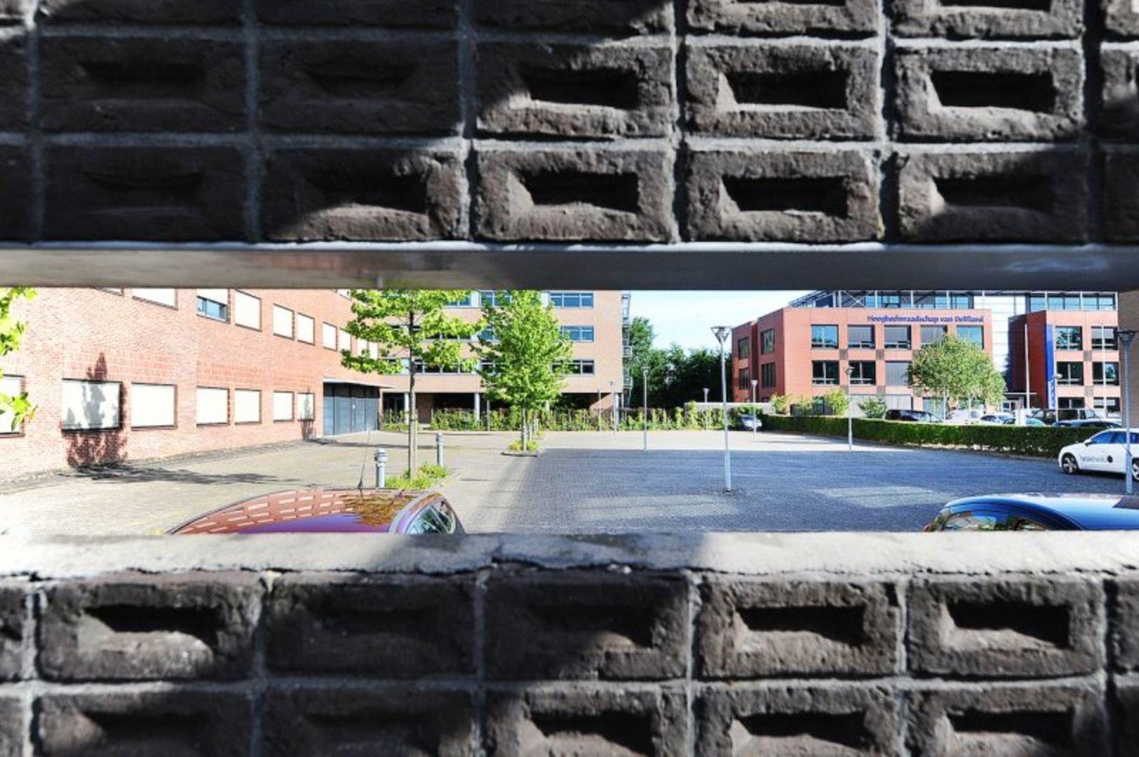 Delftechpark 11 3E ETAGE, Delft foto-13
