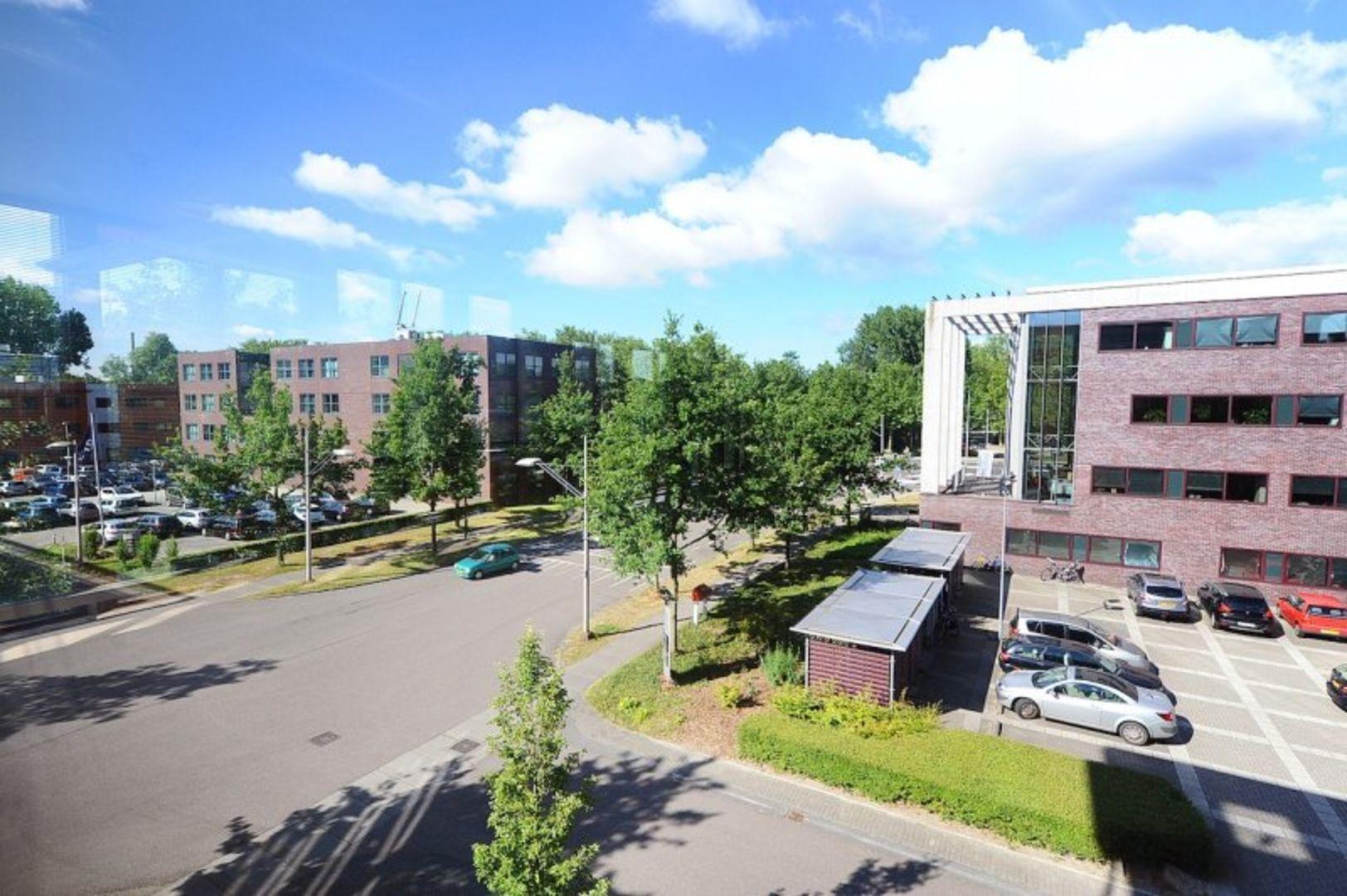 Delftechpark 11 3E ETAGE, Delft foto-14