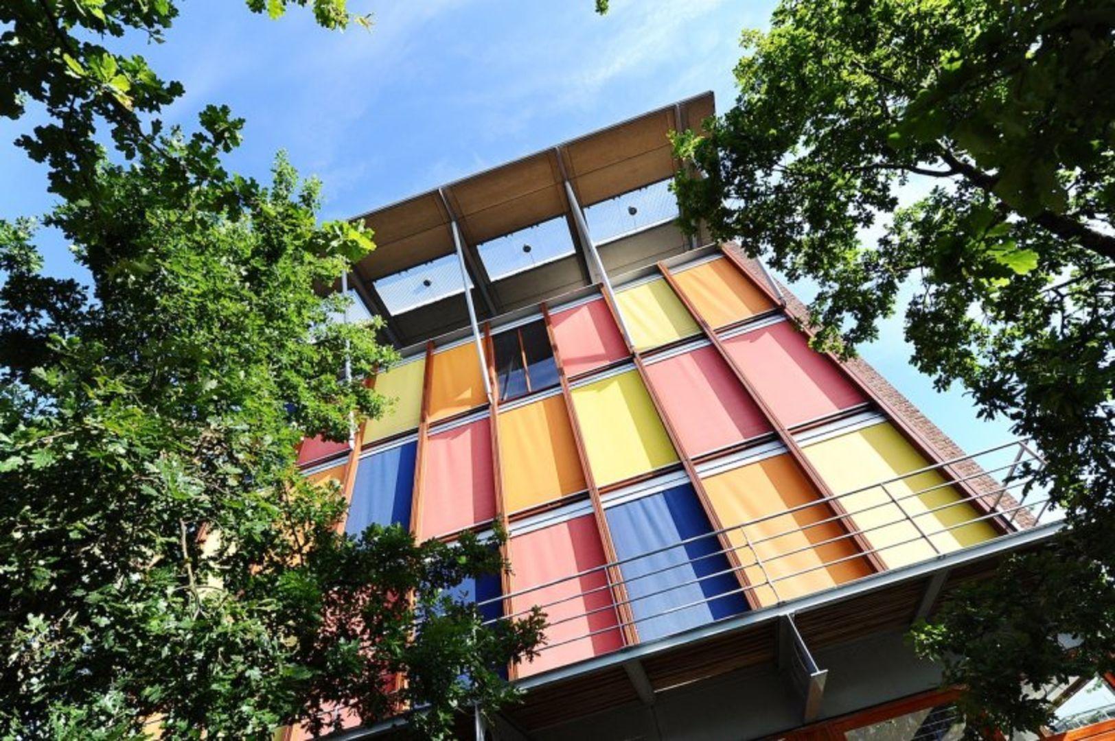 Delftechpark 11 3E ETAGE, Delft foto-18