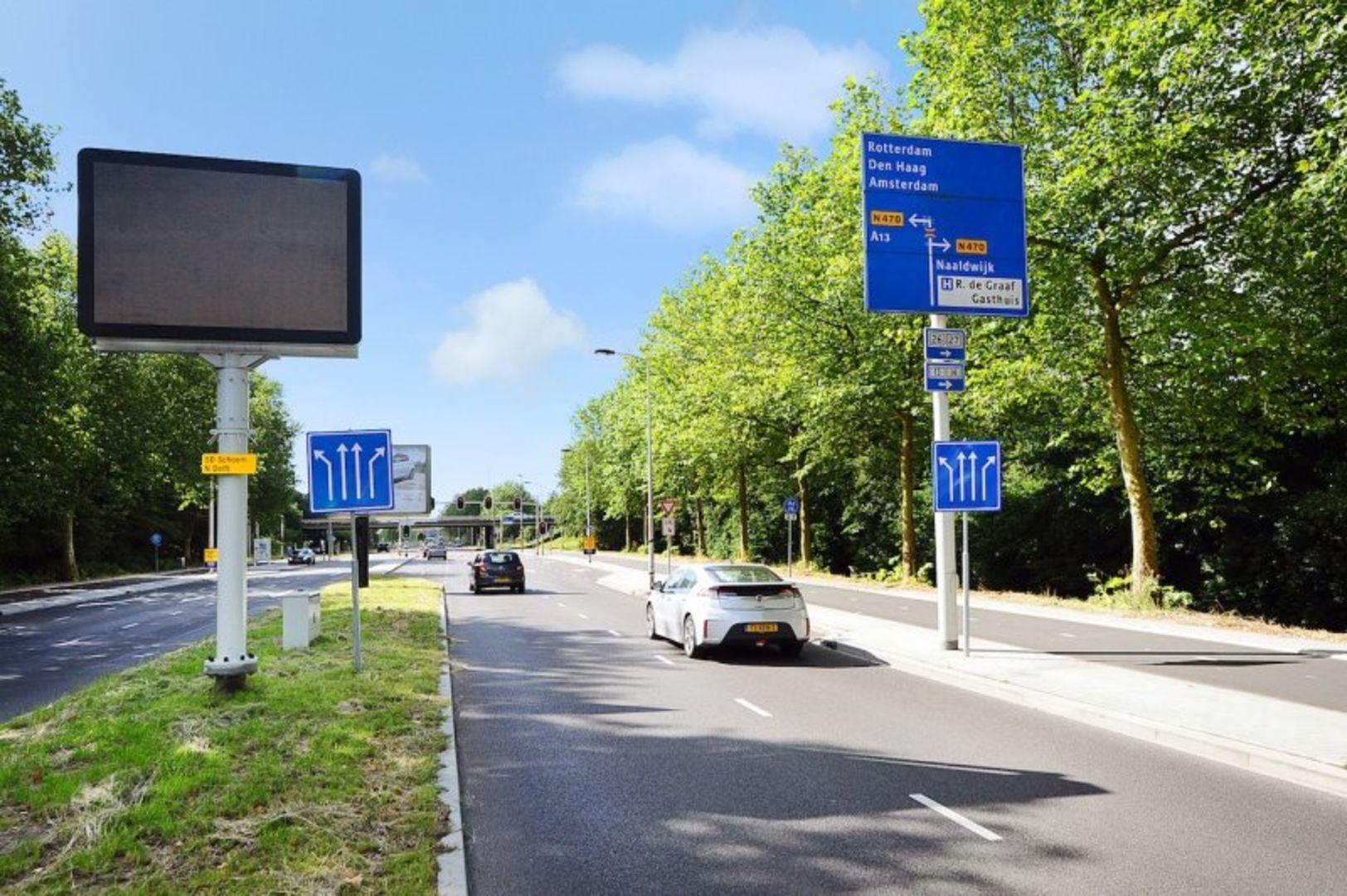 Delftechpark 11 3E ETAGE, Delft foto-23