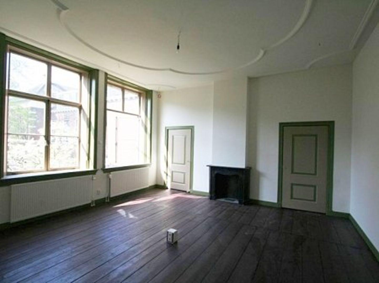 Oude Delft 49 UNIT B, Delft foto-3