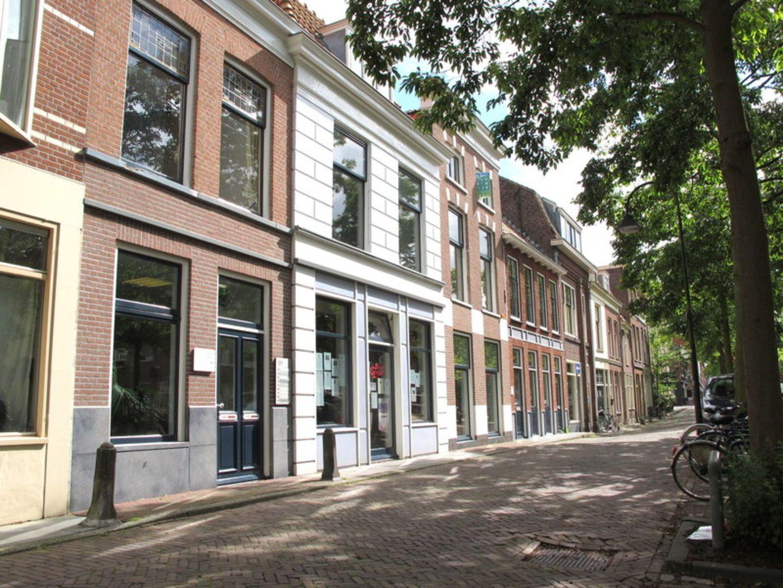 Molslaan 121, Delft foto-25