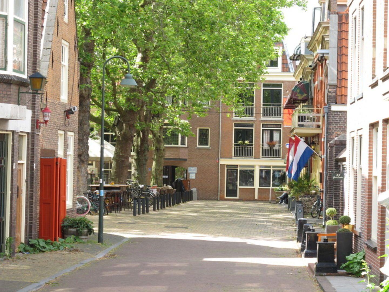 Molslaan 121, Delft foto-20