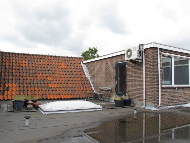Molslaan 121, Delft foto-12