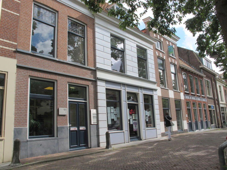 Molslaan 121, Delft foto-15