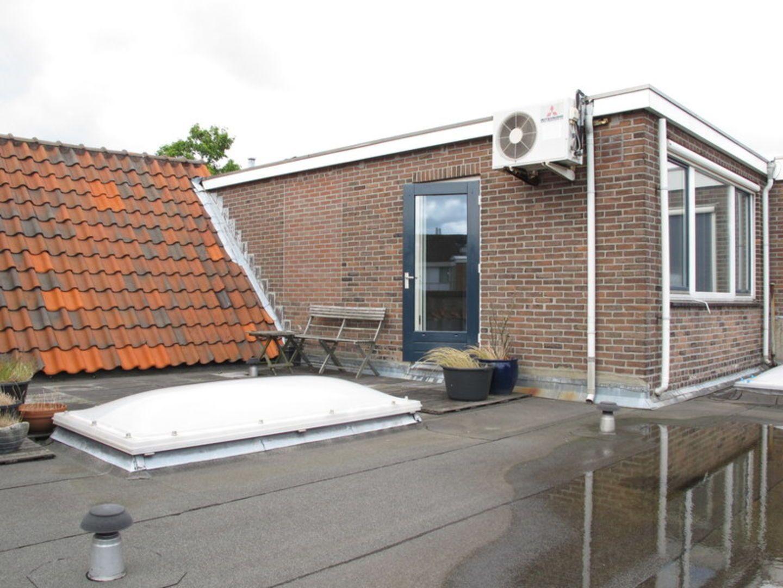 Molslaan 121, Delft foto-11