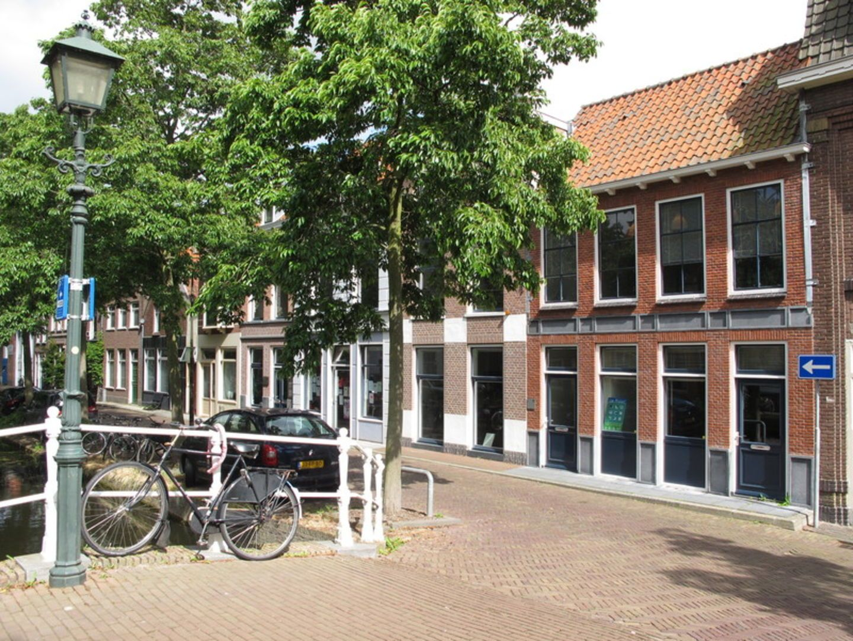Molslaan 121, Delft foto-24