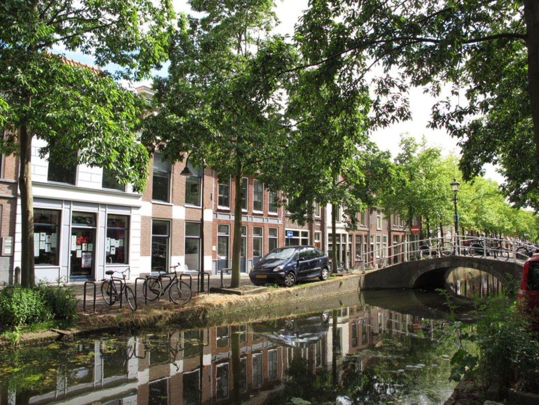 Molslaan 121, Delft foto-28