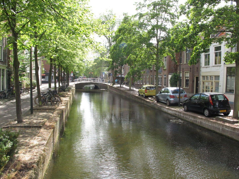 Molslaan 121, Delft foto-13