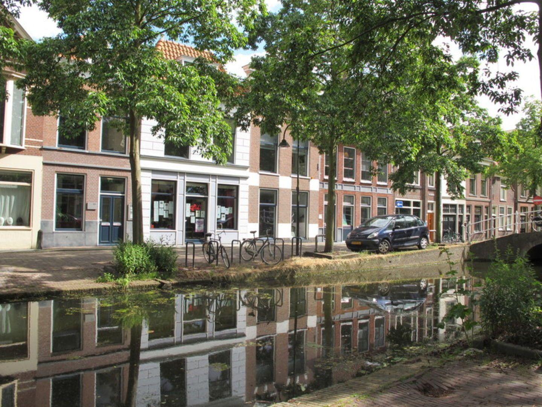 Molslaan 121, Delft foto-26