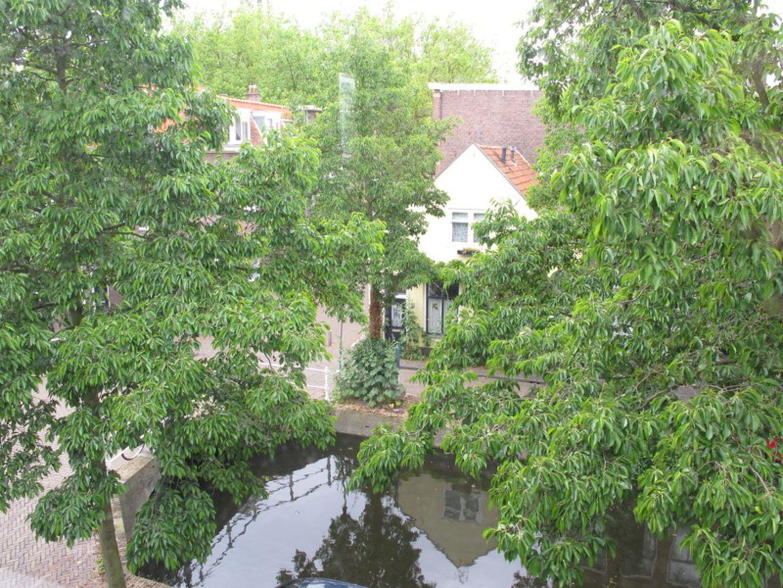 Molslaan 121, Delft foto-4