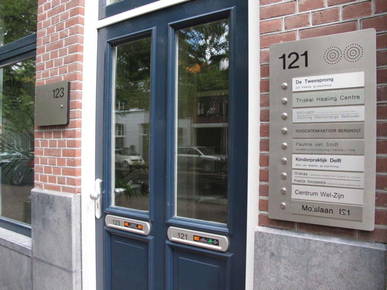 Molslaan 121, Delft foto-29