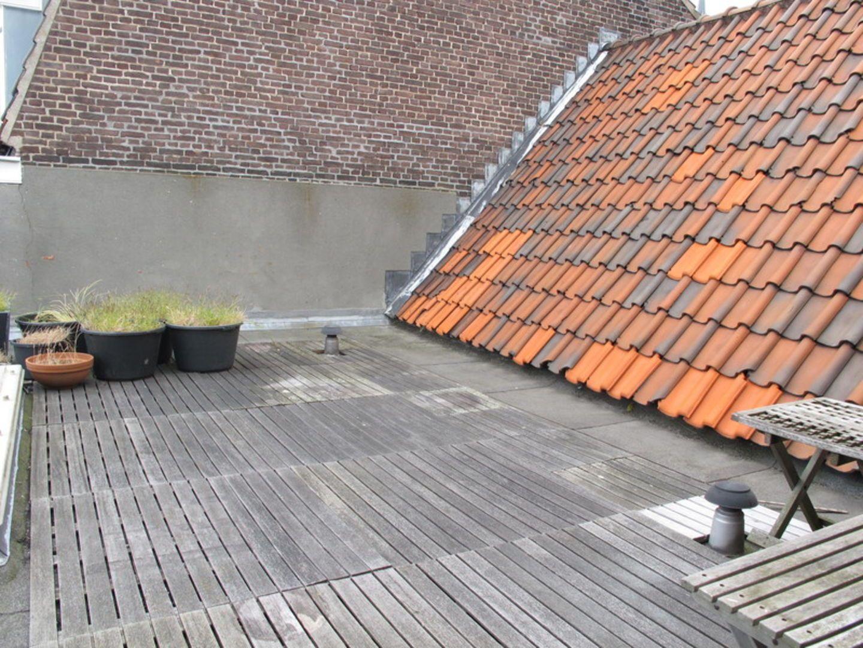 Molslaan 121, Delft foto-19