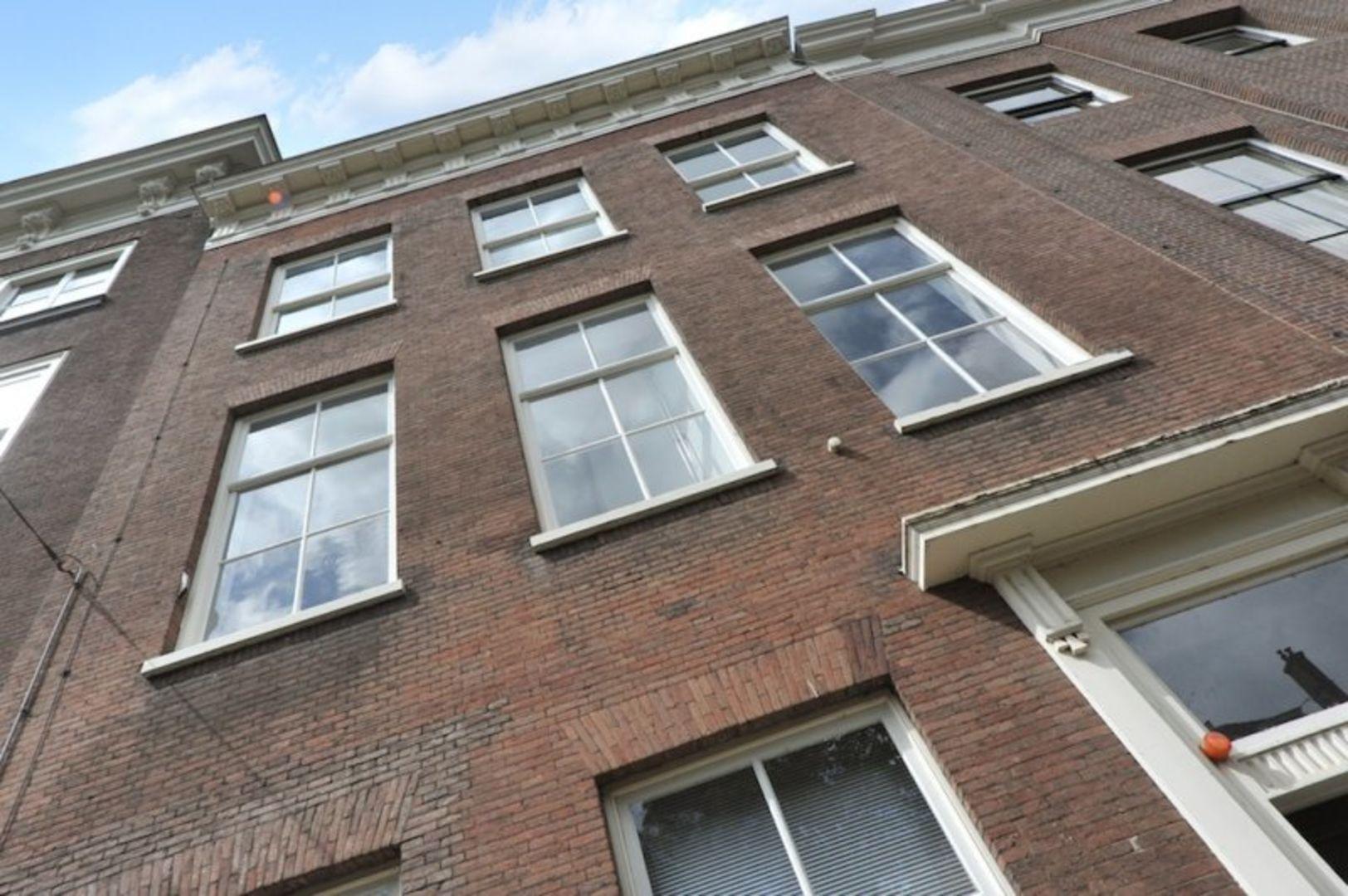 Oude Delft 207, Delft foto-4