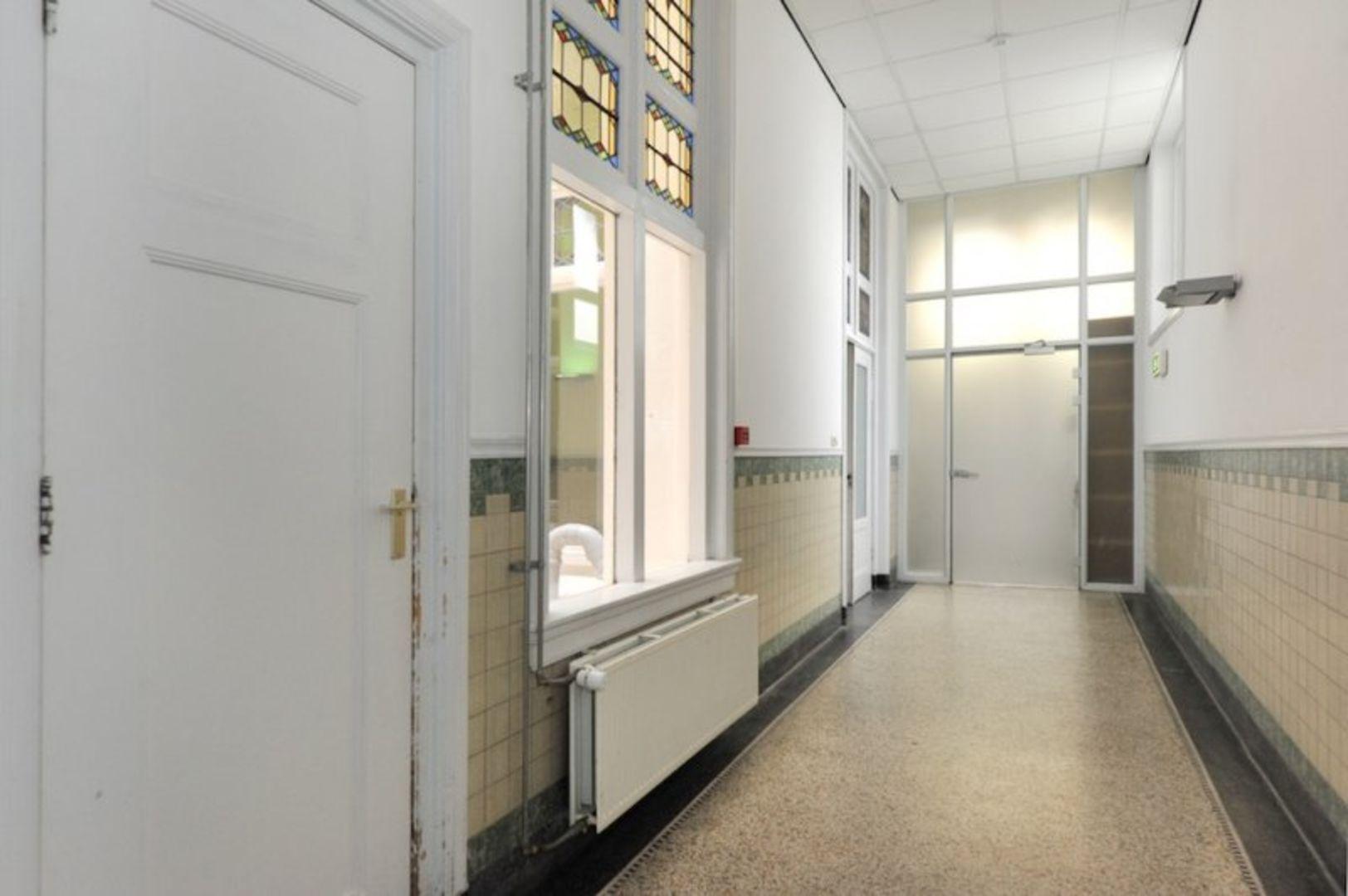 Oude Delft 207, Delft foto-2