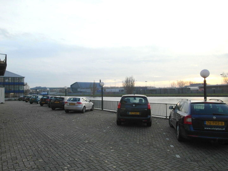 Rotterdamseweg 402 E, Delft foto-12