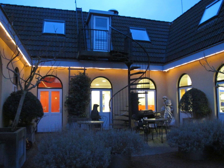 Rotterdamseweg 402 E, Delft foto-2