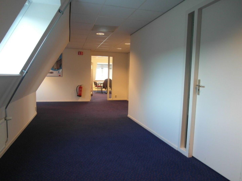Rotterdamseweg 402 E, Delft foto-3