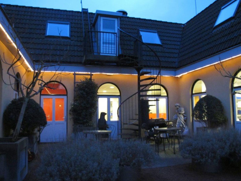 Rotterdamseweg 402 X, Delft foto-3