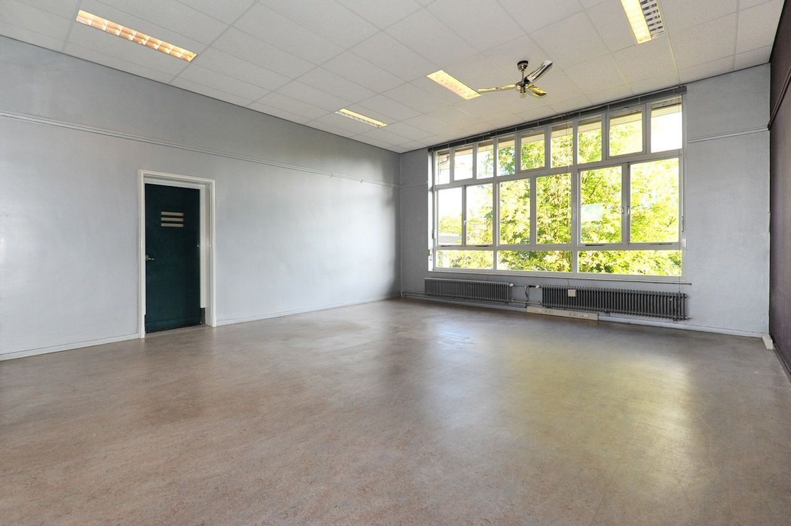 Maerten Trompstraat 25, Delft foto-34