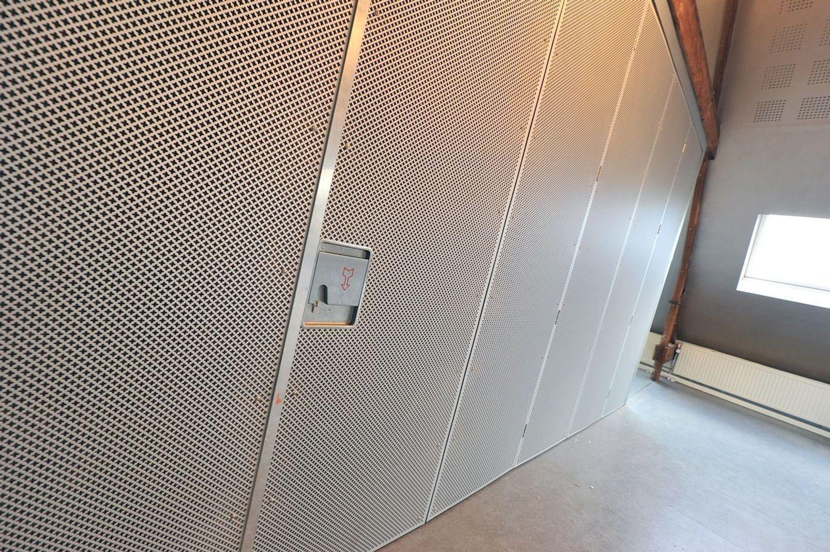 Maerten Trompstraat 25, Delft foto-40