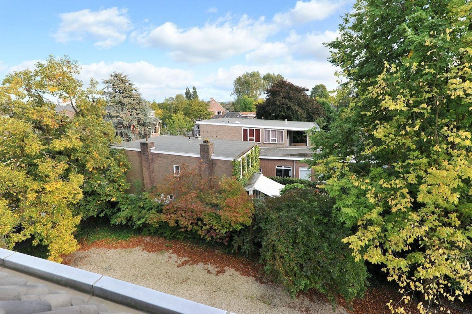 Maerten Trompstraat 25, Delft foto-51