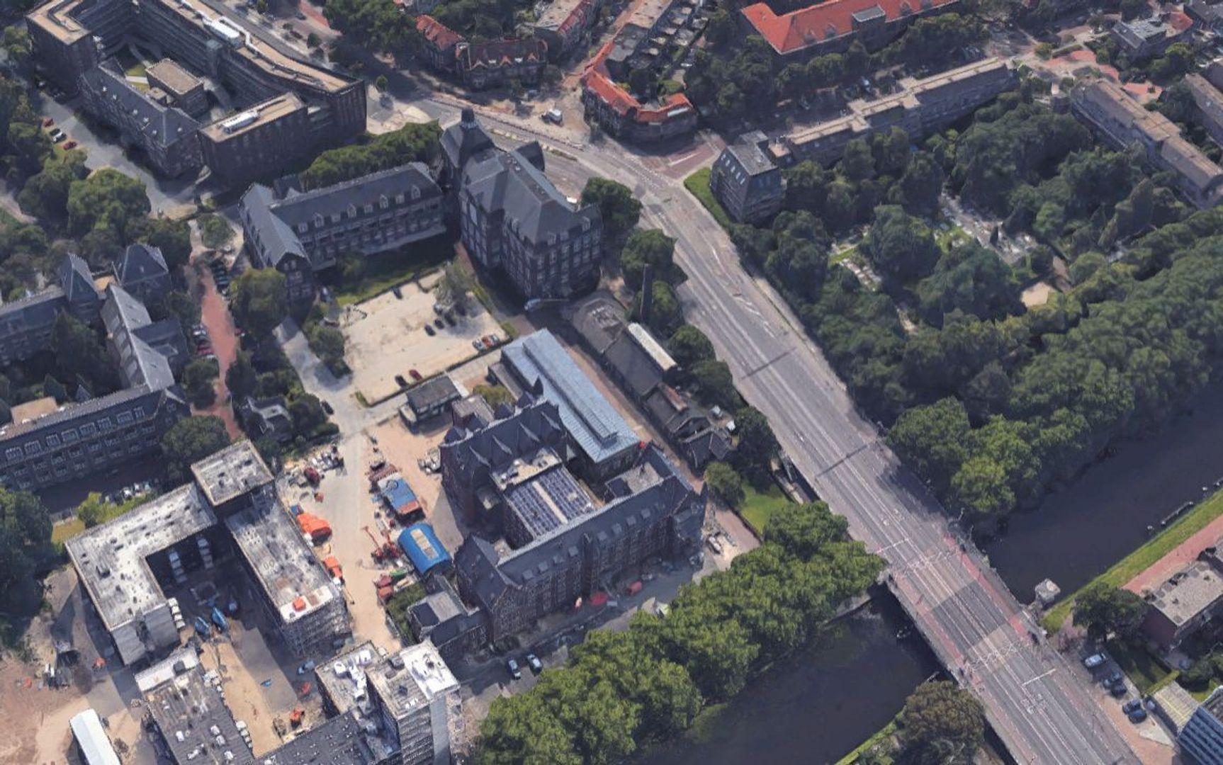 Prof. Snijdersstraat 5, Delft foto-27