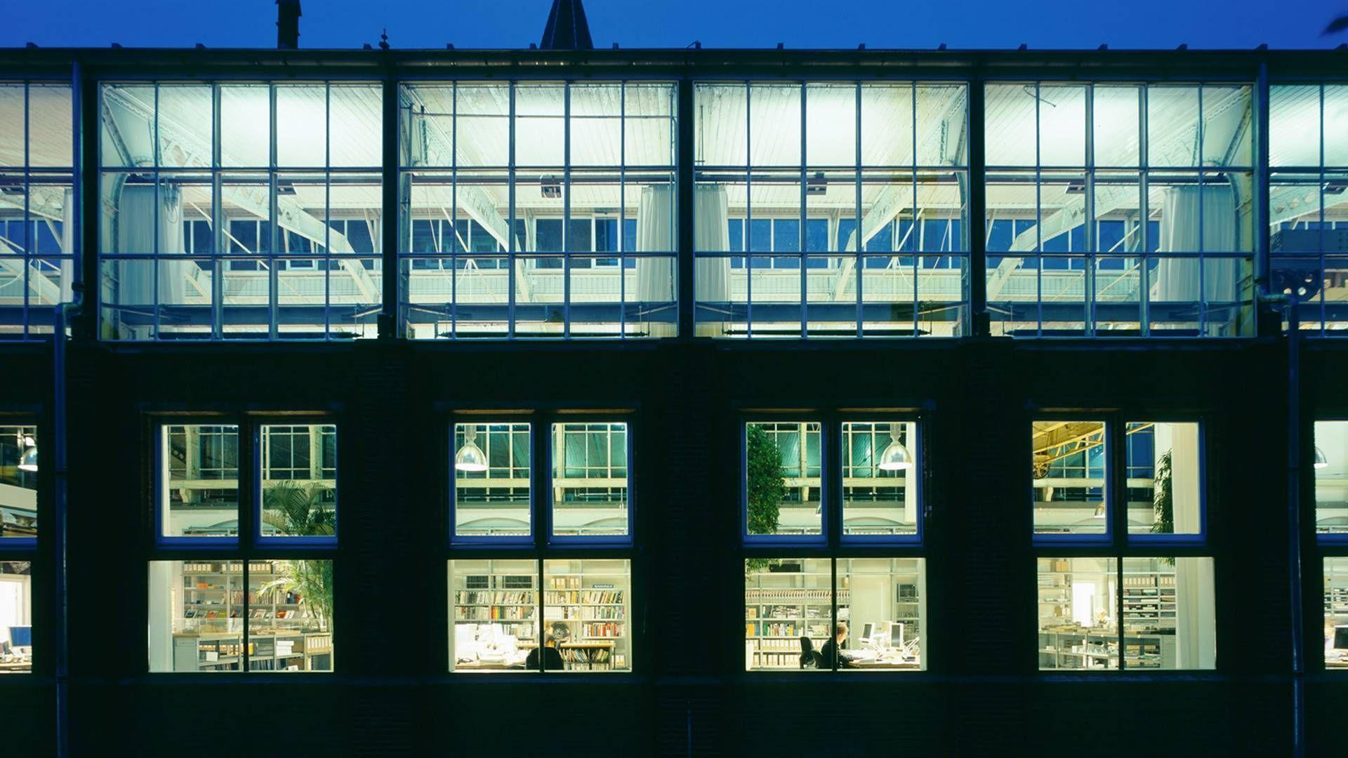 Prof. Snijdersstraat 5, Delft foto-31