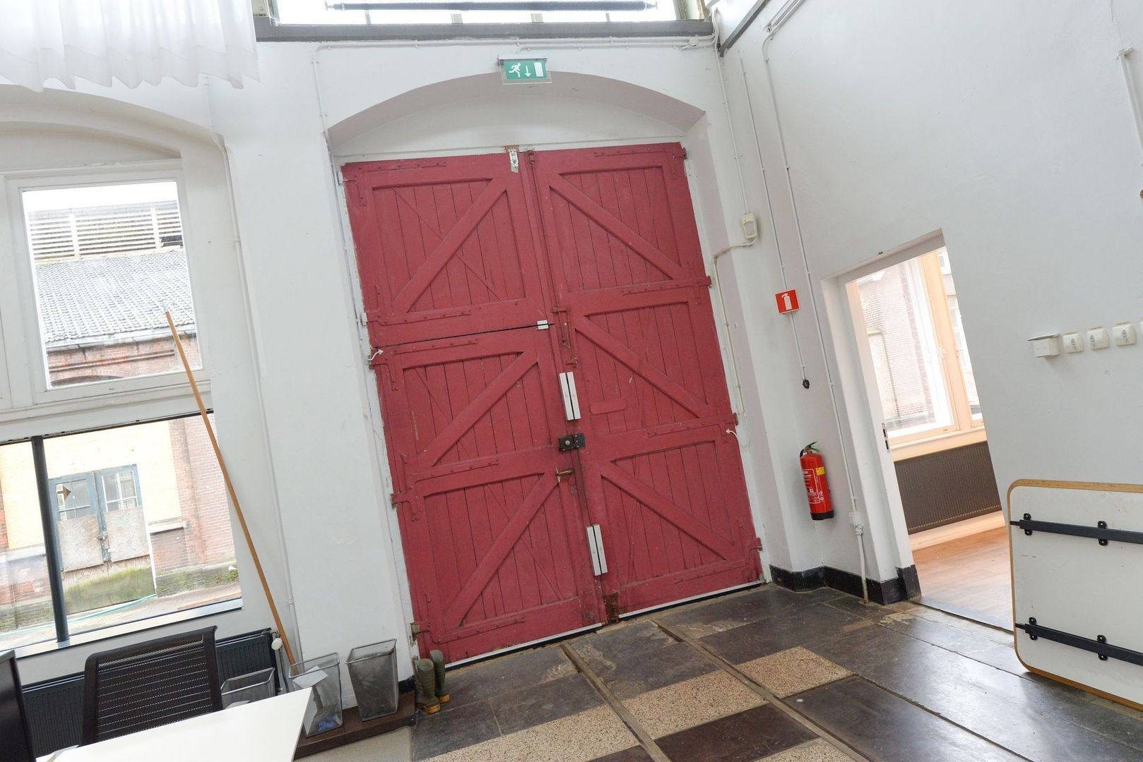 Prof. Snijdersstraat 5, Delft foto-18