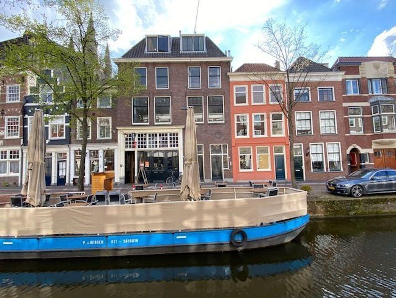 Voorstraat 9 B, Delft foto-2