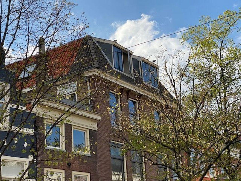 Voorstraat 9 B, Delft foto-5